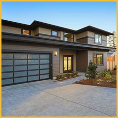 Community Garage Door Service Salt Lake City, UT 801-406-9318